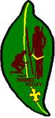 Moonee Valley District Scouts